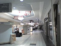 Golden Triangle Mall, Denton.jpg