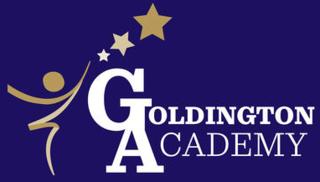Goldington Academy Academy in Bedford, Bedfordshire, England