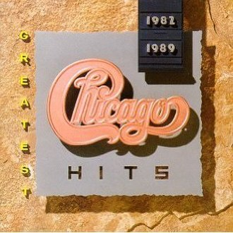 Greatest Hits 1982–1989 - Image: Greatest Hits 1982 1989
