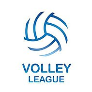Greek Volleyleague logo.jpg