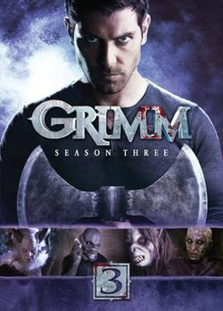 watch grimm season 6 episode 3