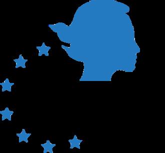 Centrist Union group - Image: Groupe Union centriste