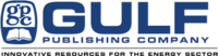 Gulf Publishing Co logo.png