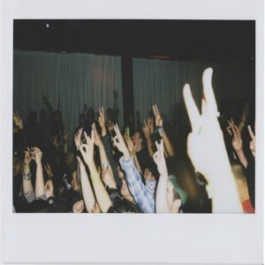 HiiiPoWeR - Image: Hiii Po We R
