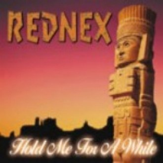 Hold Me for a While - Image: Hold Me Rednex