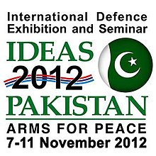 IDEAS 2012 Logo.jpeg
