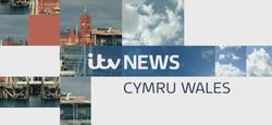 ITV News Cymru Wales.png