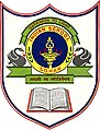 Indian School Sohar logo.jpg