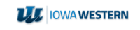 Iowa Western Community College Logo.png