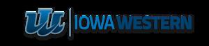 Iowa Western Community College - Image: Iowa Western Community College Logo