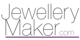 Jewellery Maker - Original logo used from launch until July 2010.