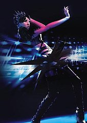 Jolin Tsai Myself World Tour Poster.jpg