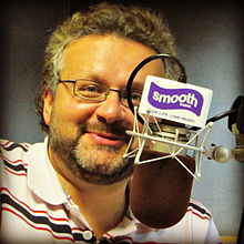 Jonny Gould Smooth Radio Talk Sport broadcaster managed by 0207 291 9000 mig management not jonathan gould.jpg