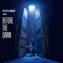 Before the Dawn (Kate Bush album) - Wikipedia
