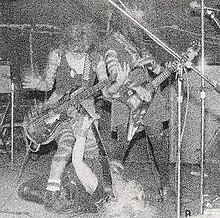 L7 - Self-titled Album.jpg