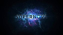 Latvia - Supernova.jpg