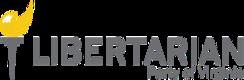 Libertarian Party of Virginia logo.png