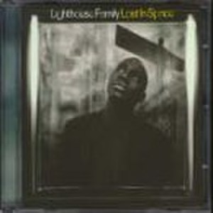 Lost in Space (Lighthouse Family song) - Image: Lighthouse Family Lost In Space