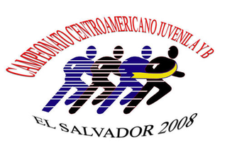 2008 Central American Junior and Youth Championships in Athletics