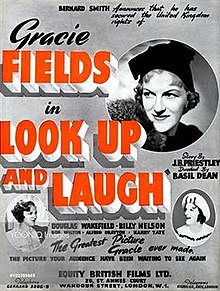 Look Up and Laugh (1935 film).jpg