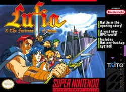 250px-Lufia_Fortress_of_Doom.jpg