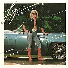 Lynn Anderson-What She Does Best.jpg