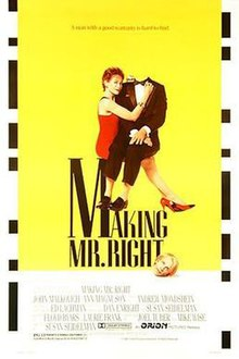 Making mr right.jpg