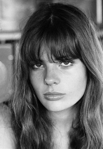 Marie Trintignant - Image: Marie Trintignant 1962 2003