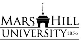 Mars Hill University - Image: Mars Hill University Seal