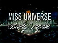 Miss Universe 1974 opening titles.jpg