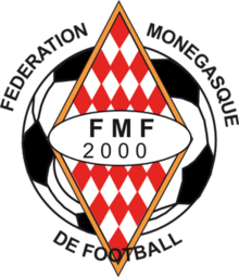 Monégasque Football Federation logo.png