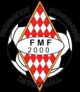 Monégasque Football Federation
