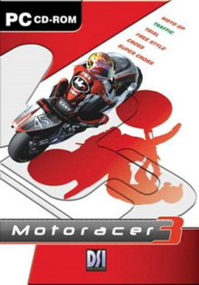 Moto Racer 3 cover.png