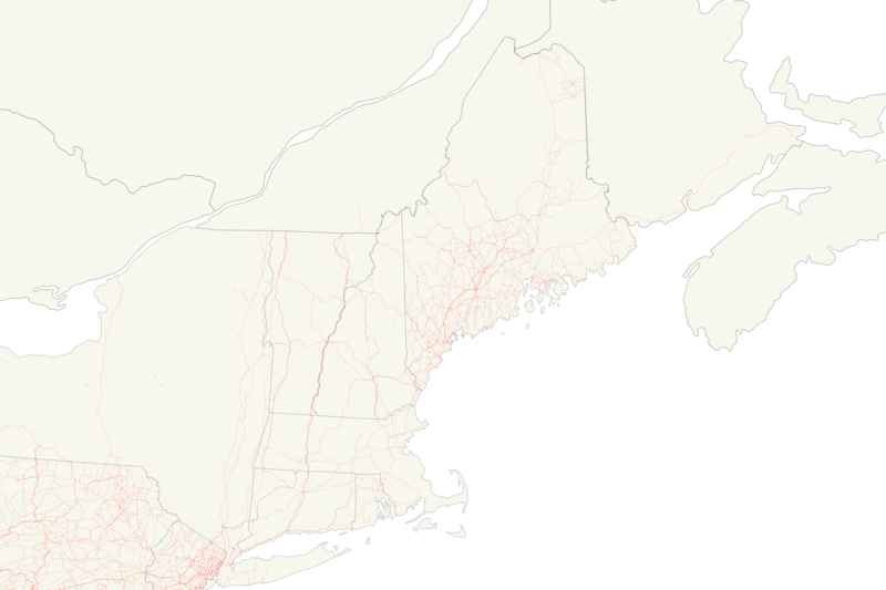 File:Mr Matte KML map New England.png - Wikipedia on