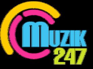 Muzik 247 - Record Label