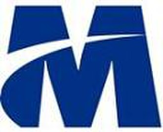 Martinsville, Virginia - Image: Mville logo