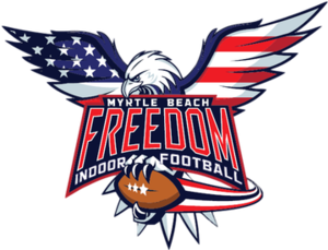 Myrtle Beach Freedom - Image: Myrtle Beach Freedom