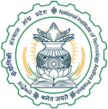 Image result for NIT ANDHRA PRADESH