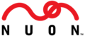 NUON-logo.png
