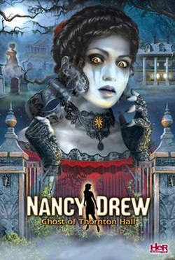 Nancy Drew - Fantomo de Thornton Hall Cover Art.jpg