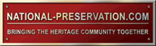 NationalPreservationLogo.png