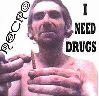 200px-Necro_-_I_Need_Drugs.jpg