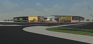 New Castleford Stadium.jpg
