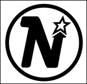 North Star Basketball Club - Image: North Star Logo