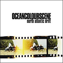 North Atlantic Drift (album).jpg