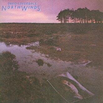 Northwinds - Image: Northwinds