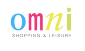 Omni Park - Image: Omni Park logo