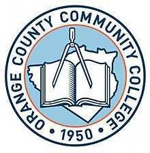 Orange County Community College seal.jpg