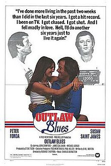 OutlawBlues1977.jpg