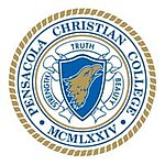 Pensacola christian college rules 2018